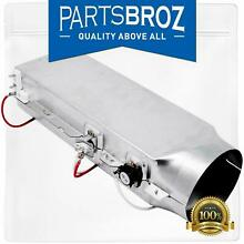 5301EL1001A Dryer Heater Assembly for LG Clothes Dryers by PartsBroz   Replac