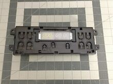GE Kenmore Oven Control Board WB27T10267