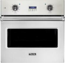 Viking VSOE130SS Professional 5 Series 30 Inch Electric Single Wall Oven _ SS