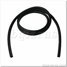 99002588 Dishwasher Door Seal for Maytag Replacement AP6014445 WP99002588 Gasket