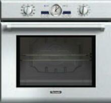 Thermador POD301J Professional Series 30  Single Electric Wall Oven Stainless