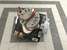 Whirlpool Kenmore Estate Dryer Timer 8299778 WP8299778