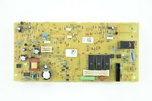 Genuine WHIRLPOOL Built in Oven  Microwave Control Board   W10486188 W10350722