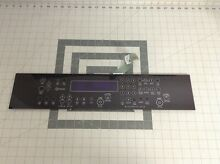 Whirlpool Microwave Oven Combo TouchPad W10172473 WPW10172473