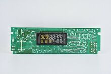 Genuine WHIRLPOOL Built In Oven  Control Board   4448875