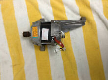 GE  Front Load Washer Drive Motor WH20X10042 free shipping