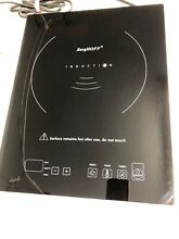 BergHOFF  Induction Cooktop 2214040
