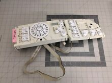 Kenmore Washer Control Board 8182996