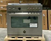 Bertazzoni  MAST365INSXT 36 Inch Master Series Induction Range