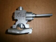 MAYTAG JENN AIR BURNER VALVE SWITCH GAS RANGE STOVE VALVE