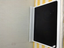 316251964 KENMORE FRIGIDAIRE RANGE OVEN MAINTOP COOKTOP free shipping