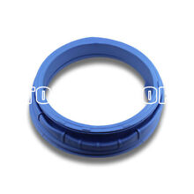 For Haier XQG70 B12866 washing machine observation window seal ring 0020300590A