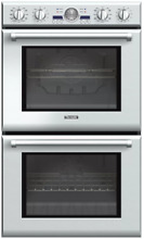 Thermador PODC302J Professional Series 30 Inch Double Electric Wall Oven