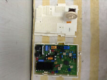 EBR62545105 LG Kenmore Washer Main Control Board free shipping