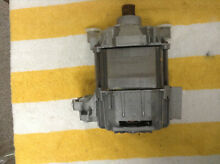 00142197 Bosch Washer Motor free shipping