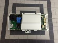 Maytag Dryer Control Board W10317638 WPW10317638