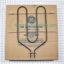 GE Range Stove Oven Broil Element WB44T10009