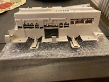 Kenmore Whirlpool Washing Machine Control Board AAWCB 001 461970207152 00