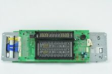 Genuine JENNAIR Built in Oven Control Board   8507P220 60