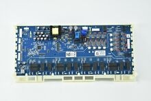 Genuine WOLF Built In Oven  Control Board   4007949 9010456