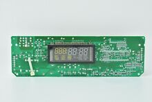 Genuine WHIRLPOOL Built In Oven  Control Board   4452892