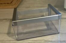 Thermador Tray 00776786   Gallon Shelve for T36BT910NST36BT920NST36IT900NP