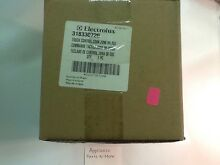 318330720 Electrolux Frigidaire Range Oven Touch Control Sealed Box