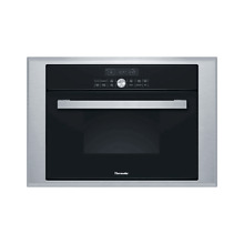Thermador Masterpiece Series 24  Single Wall Oven MES301HS KM I