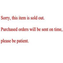 1 6PC Genuine Frigidaire Pure Source ULTRAWF 242069601 Water Filter Cartridge US