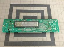 Whirlpool Microwave Oven Combo Control Board 4451993 4456048 WP4456048