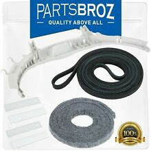 WE49X20697 Dryer Bearing Kit for GE Dryers by Parts Broz