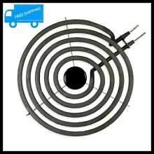 EVERBILT 8 in Universal Heating Element GE Hotpoint Electric Range Surface Unit