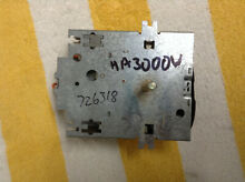 28918  Speed Queen Washer Timer free shipping
