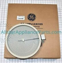 GE Range Stove Oven Radiant Surface Element WB30T10130