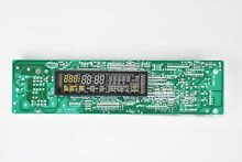 Genuine WHIRLPOOL Built In Oven Control Board    4456048