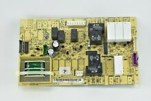 Genuine ELECTROLUX Range Oven  Relay Board   316443916