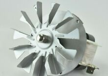 Genuine FRIGIDAIRE Built In Oven  Convection Fan Motor   139008503 318398302