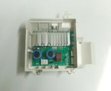 W10374126 WPW10374126 Whirlpool Kenmore Washer Motor Control Board Assembly