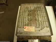 Vintage  HOTPOINT STOVE 209RD12 Oven Element  USED PART