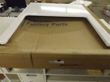 Maytag  Commercial Washer  22002663  Panel  Front  bsq   NEW IN BOX