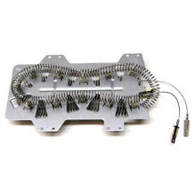 Dryer Heater Heating Element for Maytag 35001247 or Samsung DC47 00019A