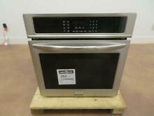 Frigidaire Gallery Series FGEW2765PF 27 Inches Single Electric Wall Oven