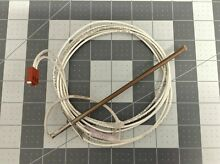 35 00 306 Thermador Oven Thermostat Sensor  LONG  35 00 306 00414152 414152