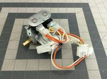 Frigidaire Kenmore Dryer Gas Valve Assembly 5303207409 131180700 145493 000