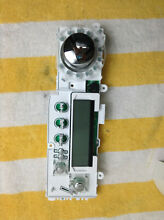 134994800  Electrolux Washing Machine Main Control Board free shipping