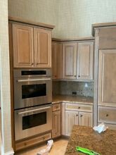 30  Stainless Thermador Double Wall Oven Model SC0302TP Bonita Springs Florida