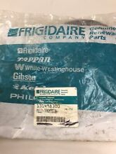 Frigidaire Kenmore Washer Dryer Combo Transmission Pulley 131498300 131498301