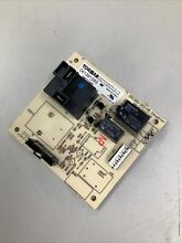 Genuine GE Wall Oven Microwave RELAY Control Board  ECR WB27T10569 JT952CF4CC