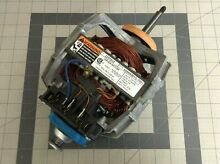 Maytag Whirlpool Dryer Drive Motor 2201832 33002795 WP33002795