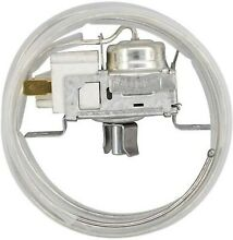 2198202 Cold Control Thermostat for Whirlpool   Maytag Refrigerator by PartsBroz
